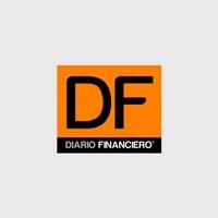 iso-df.jpg